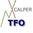 XCalper TFO