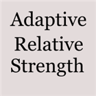 AdaptiveRSiMt5
