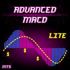 Advanced MACD Lite MT5