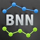 Better Neural Network