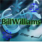 BillWilliams