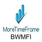 BWMFI MoreTimeFrame