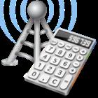 Calculator for signals MT5