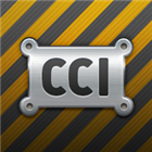 CCI finger