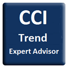 CCI Trend Expert
