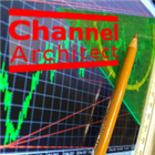 Channel Architect Indicator MT5