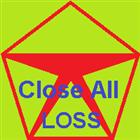 CloseALLloss