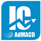 COSMOS4U AdMACD MT5