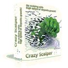 Crazy Scalper mt5