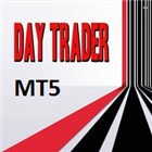 Day Trader MT5