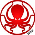 Devilfish Free