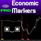 Economic Markers PRO