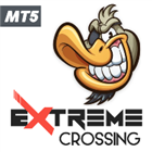 Extreme Crossing MT5
