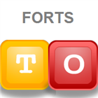 FORTS Total Orders