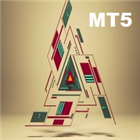 Fractal Strategy MT5
