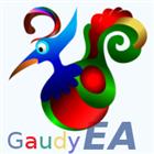 Gaudy EA