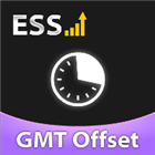 GMT Offset MT5
