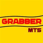 Grabber MT5