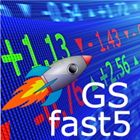 GS fast5
