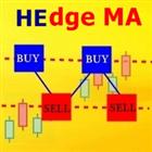 Hedge MA