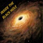 Inside the Black Hole MT5