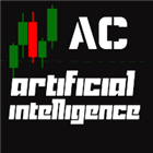 Intelligent Adviser AI