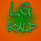 LGScalp