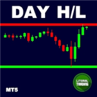 LT Day High Low