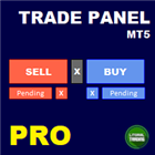 LT Trade Panel Professional