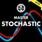 Master Stochastic