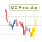 Monte Carlo Predictor MT5