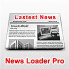 News Loader Pro MT5