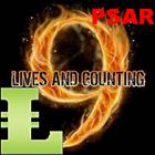 Nine Lives of PSAR MT5