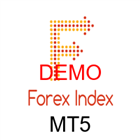 OneKey Generate Forex Index DEMO