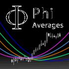 Phi Averages Fan