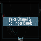Price Channel and Bollinger Bands