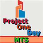 Project One Day MT5