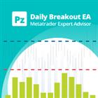 PZ Daily Breakout EA MT5