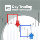 PZ Day Trading MT5