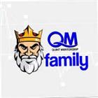 Quint Jumanji MT5