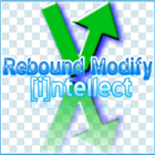 ReboundModifyIntellect