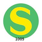 Shmendridge 1005
