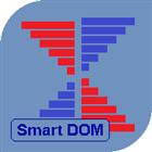 Smart DOM Driver