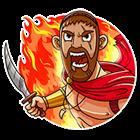 Sparta Free