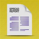 Spread Report