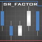 SRFactor mt5