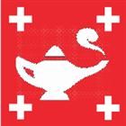 Swiss HolyGrail