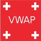 Swiss VWAPsimple