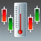 Ticks Thermometer