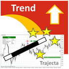Trajecta Trend